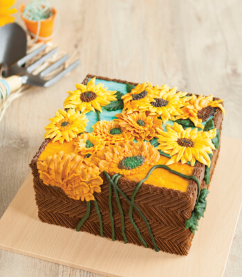 sunflower_buttercream_cake