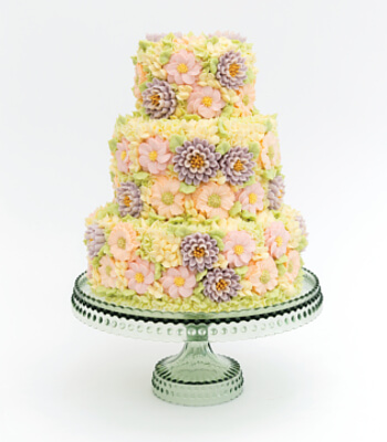 full_floral__buttercream_cake