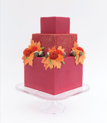 autumn_buttercream_cake