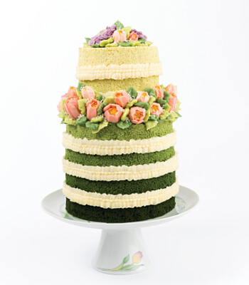 naked_buttercream_cake