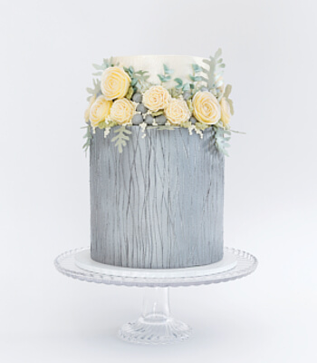 winter_buttercream_cake