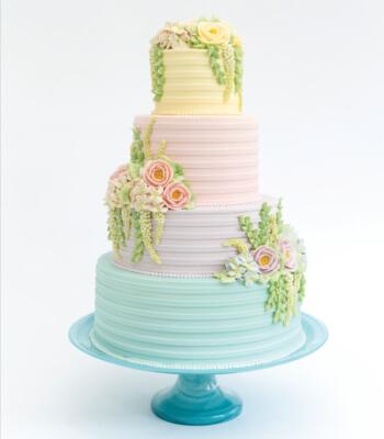 pastel_buttercream_cake