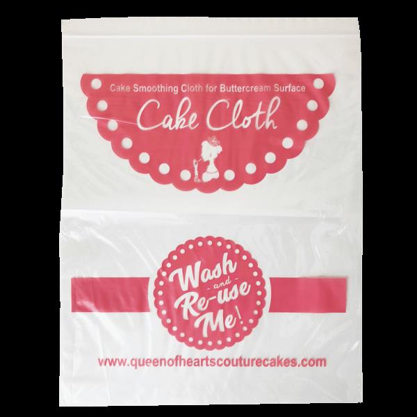 cake_cloth_4