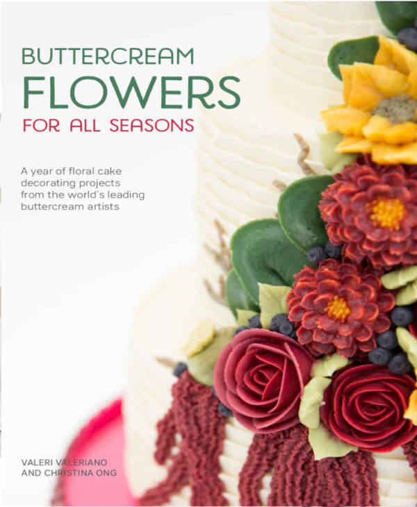 buttercream_flowers_for_all_seasons_book