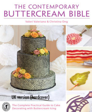 contemporary_buttercream_bible_book