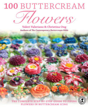 100_buttercream_flowers_book