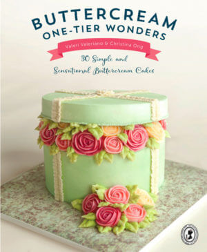 buttercream_one_tier_wonders_book