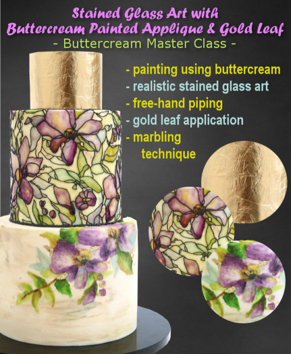 stained_glass_buttercream_class