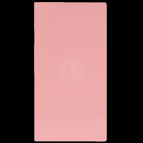 8in_cake_scraper_baby_pink