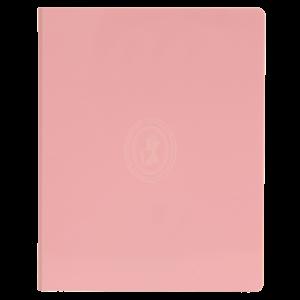 5in_cake_scraper_baby_pink