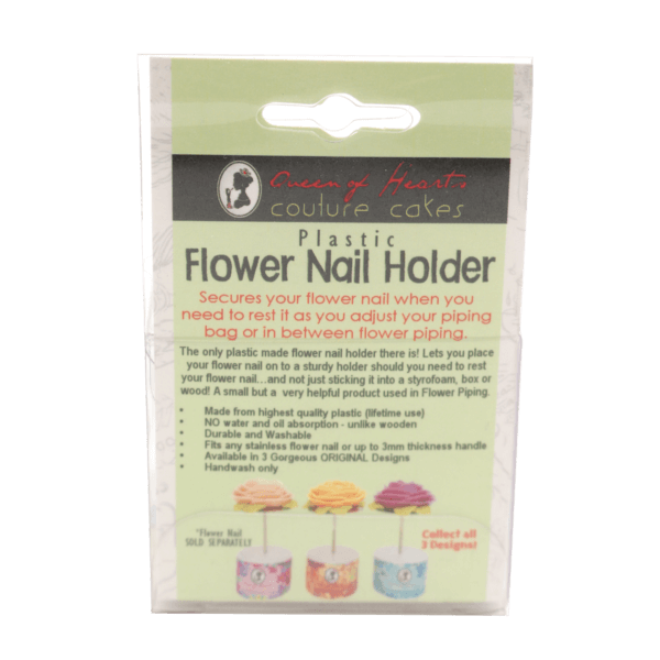 flower_holder_back