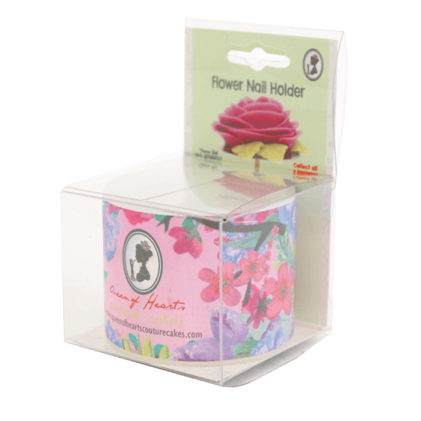 flower_holder_side_pink