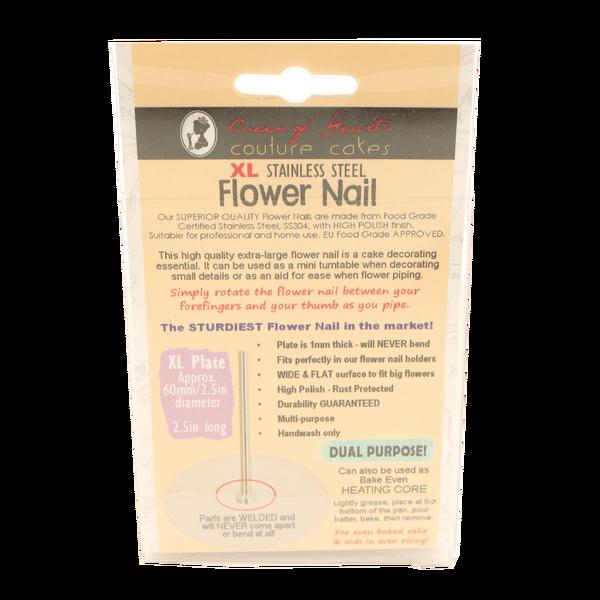 flower_nail_back
