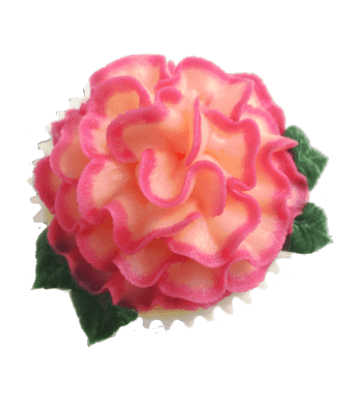 carnation_buttercream_cupcake