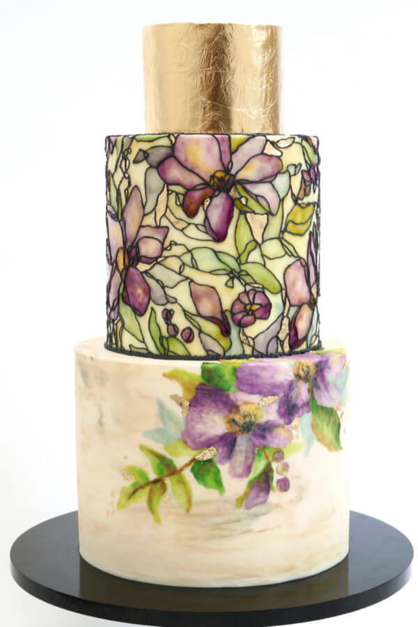 stained_glass_cake_class1