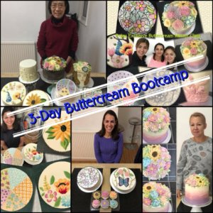 buttercream_bootcamp1