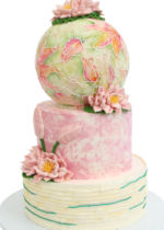 stained_glass_cake_class5
