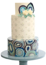 stained_glass_cake_class2