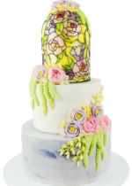 stained_glass_cake_class3
